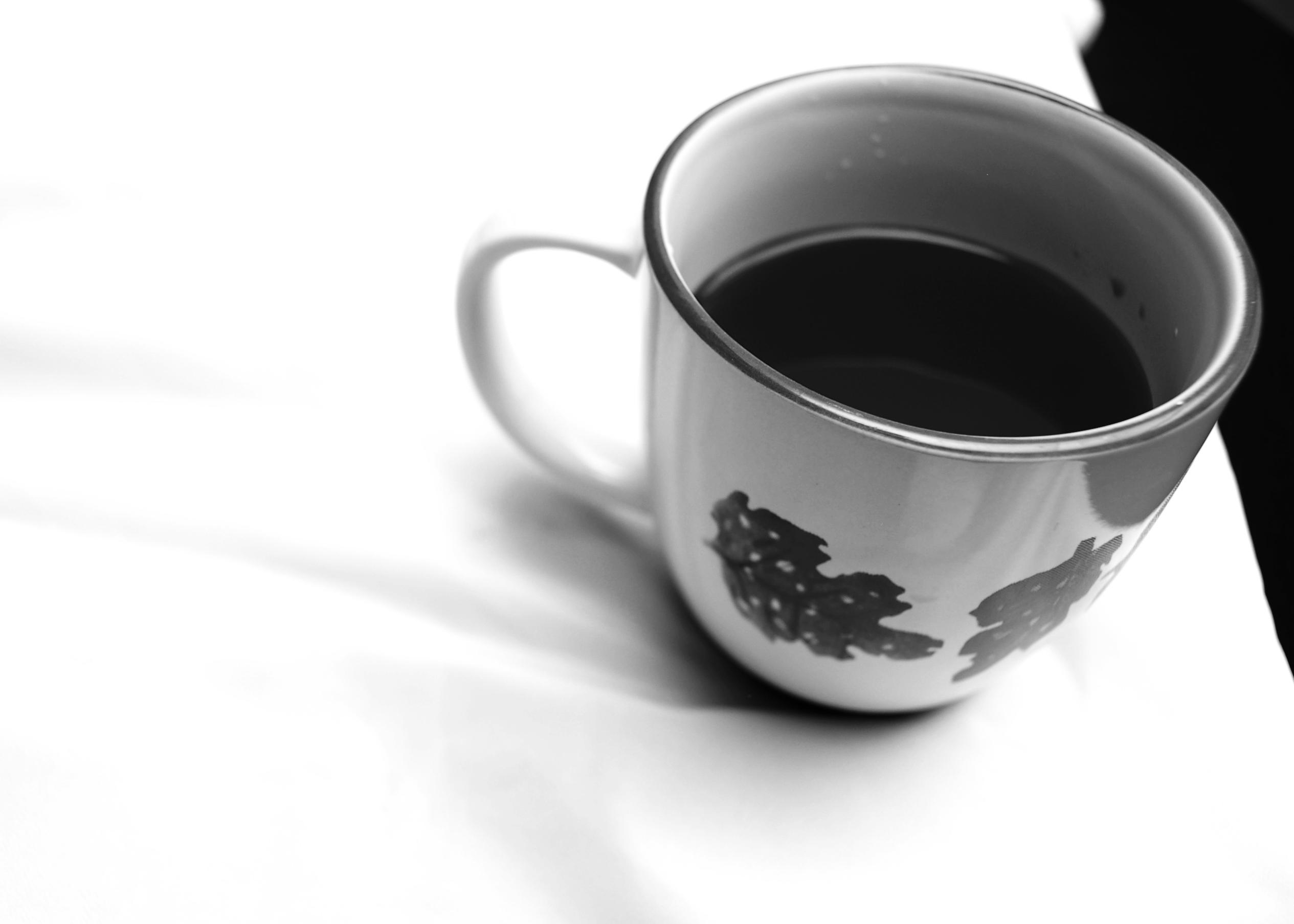 Tea breaks cost employers dearly