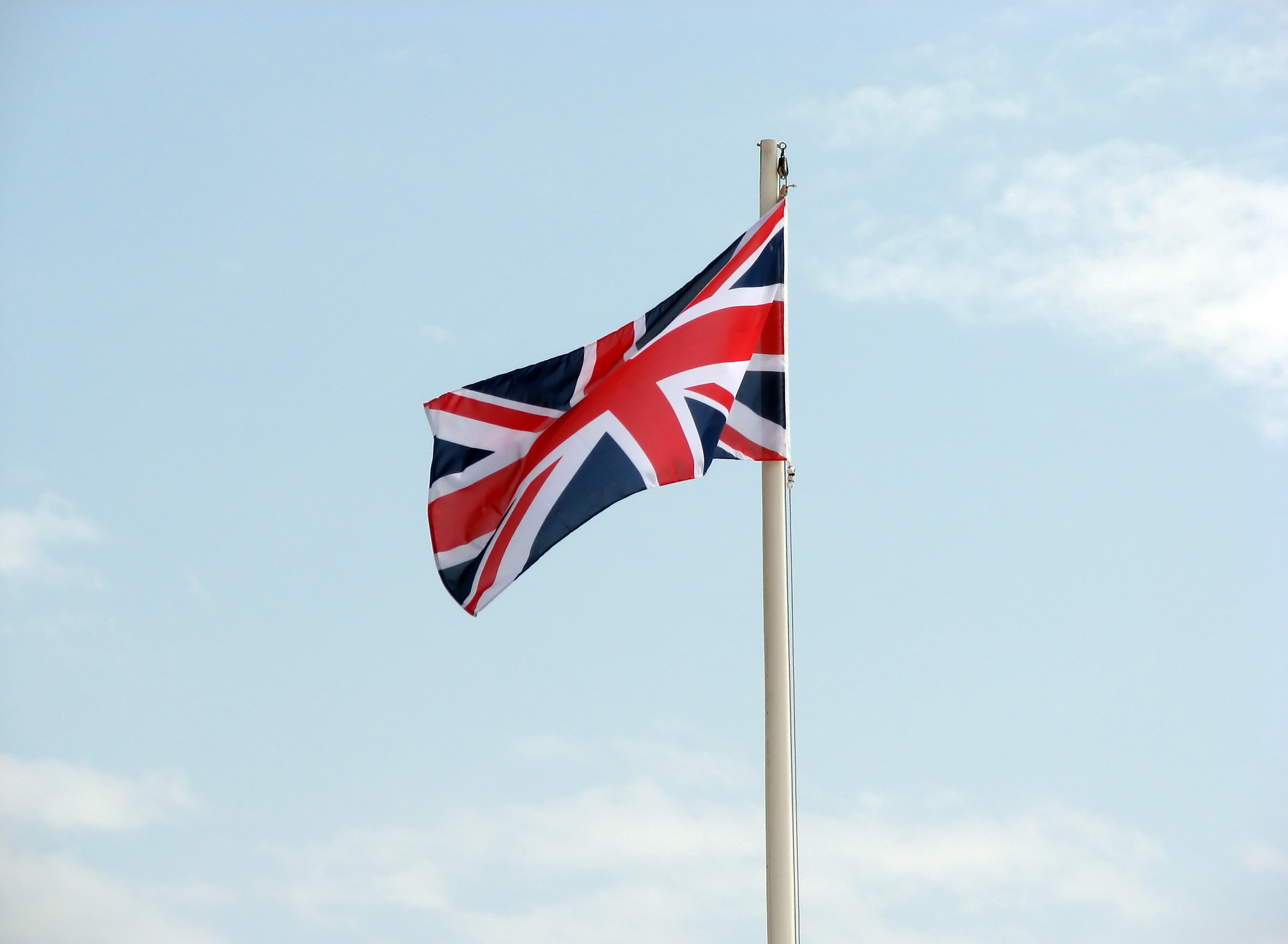 How to create more great British brands
