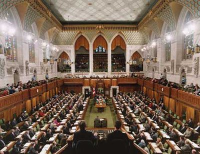 How MPs can boost business growth