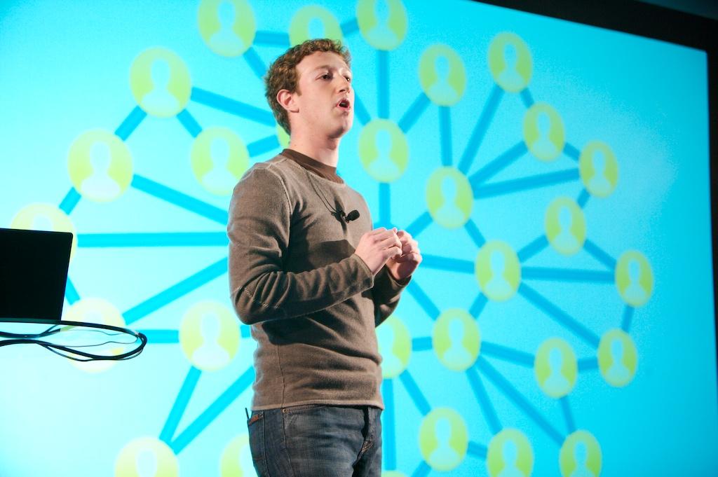 Facebook raises $1.5bn, is an IPO next?