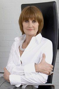 Mary Portas attacks the sofa industry