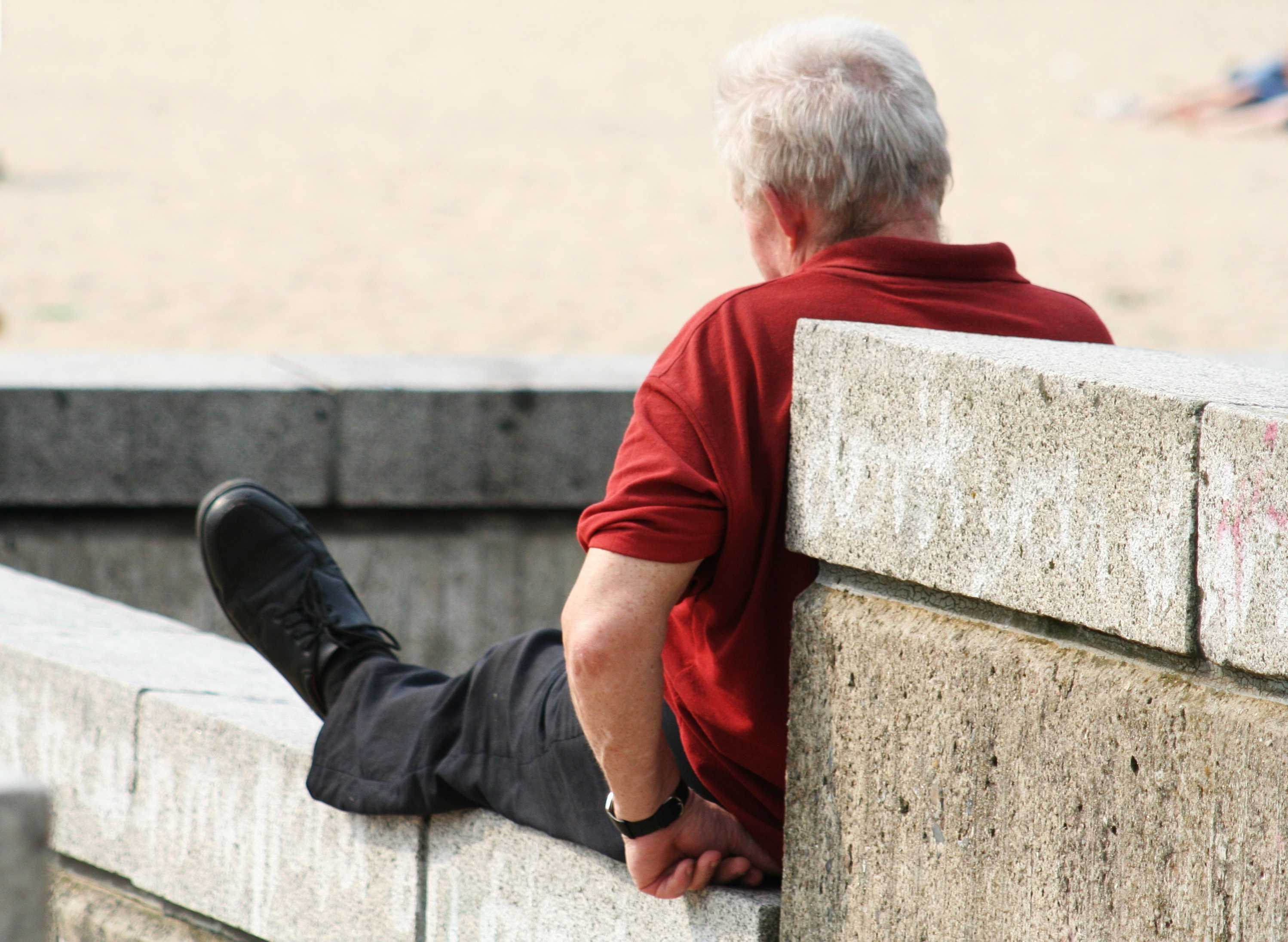 Retirement age change: the reactions
