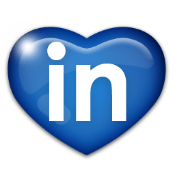LinkedIn to IPO later today?