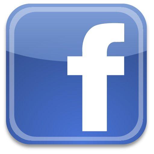 Facebook praises UK government