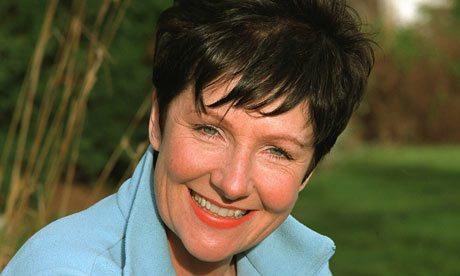 Miriam O'Reilly ageism case: the lessons