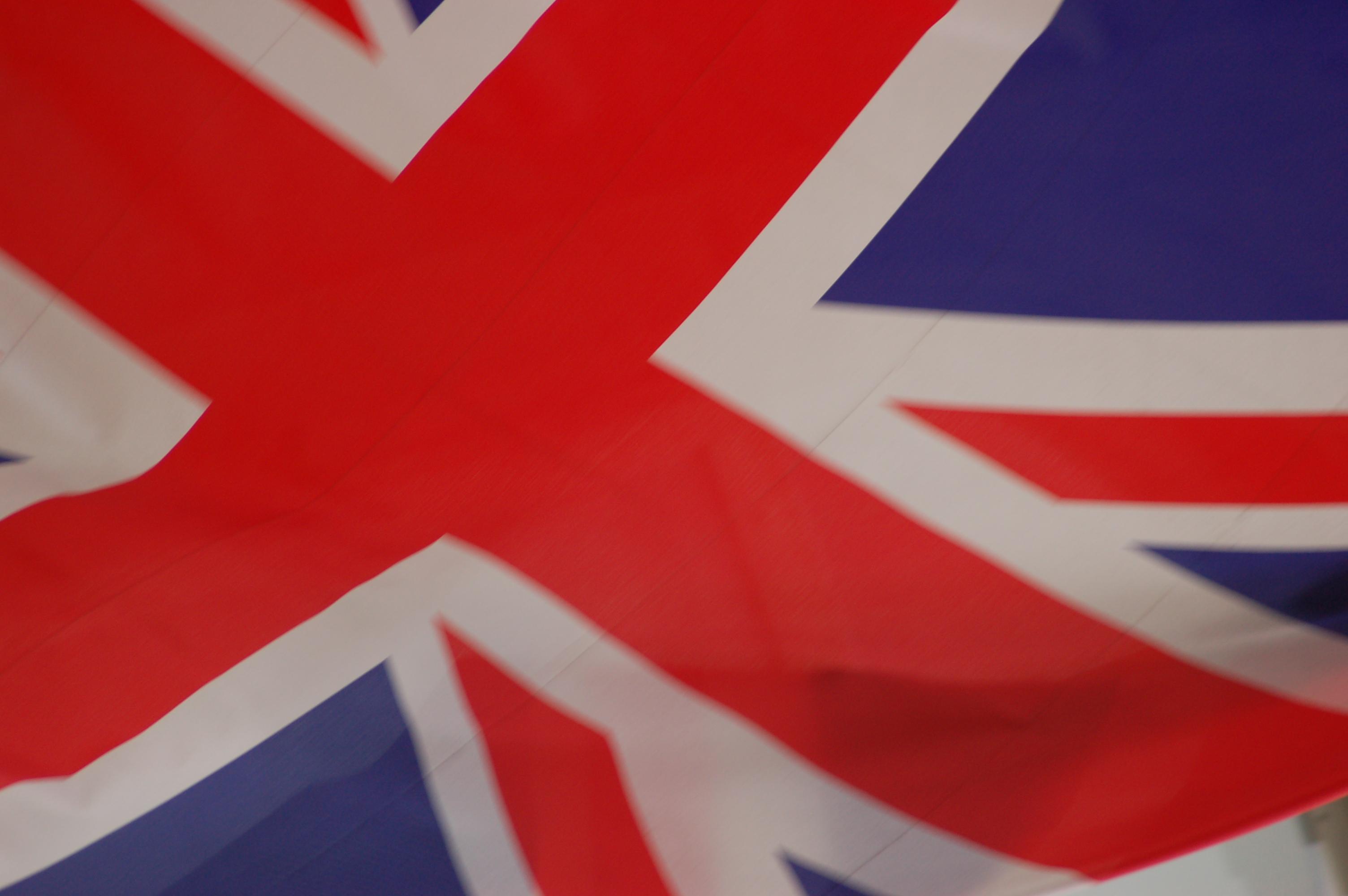 British chipmaker ARM gets nod from Microsoft