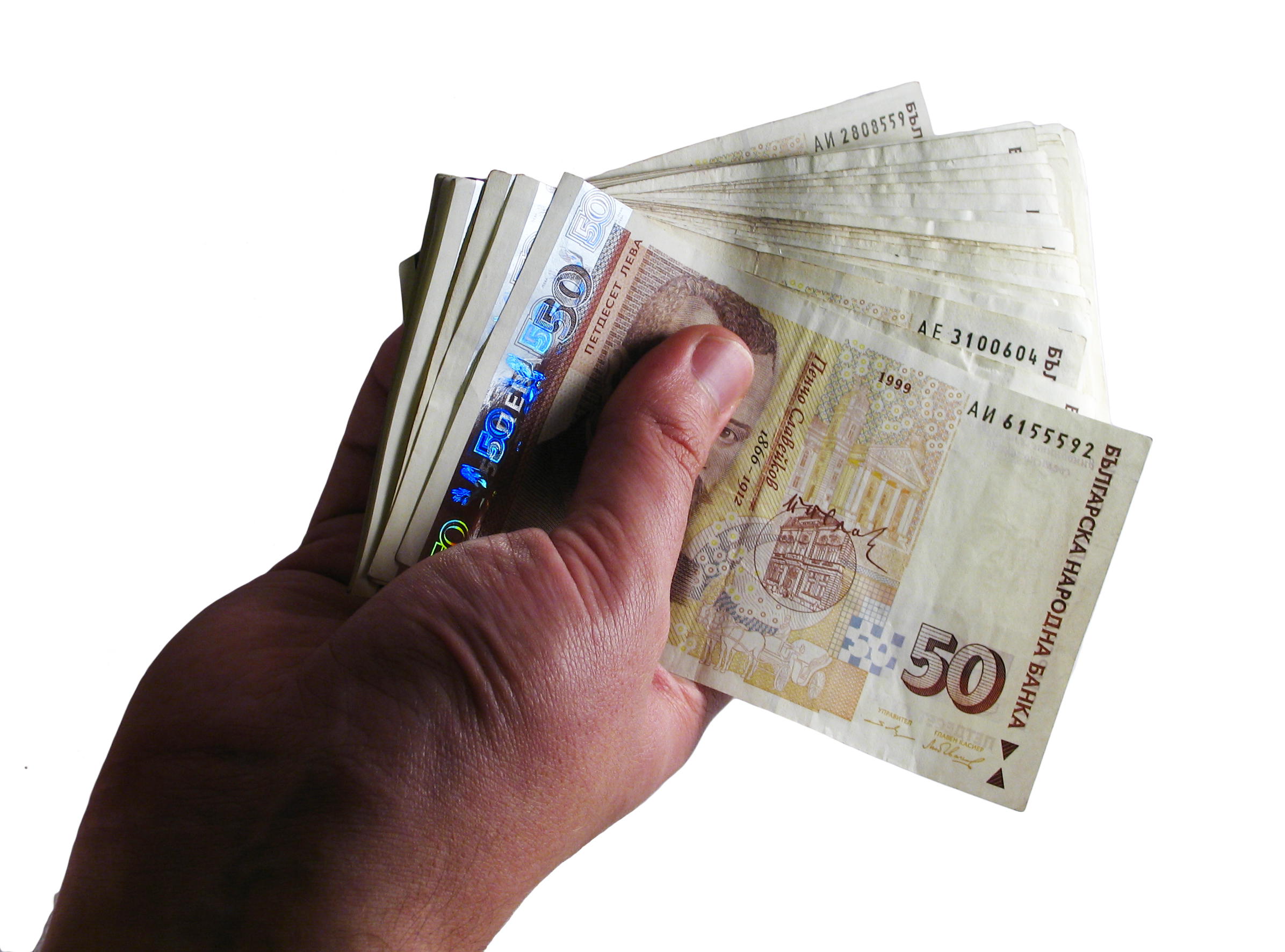 Bribery Act: what is it?