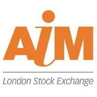 AIM: positive outlook for year ahead
