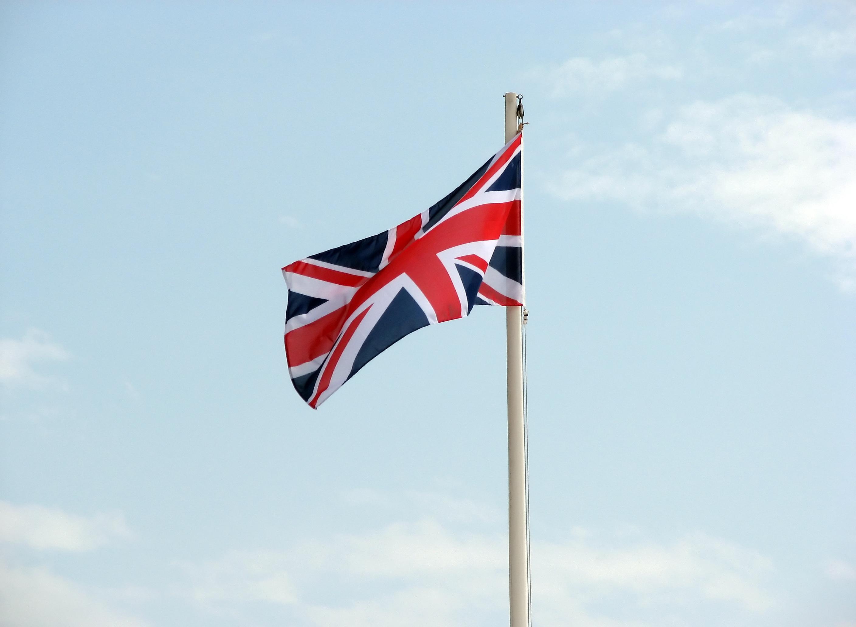 UK economy to grow… slowly
