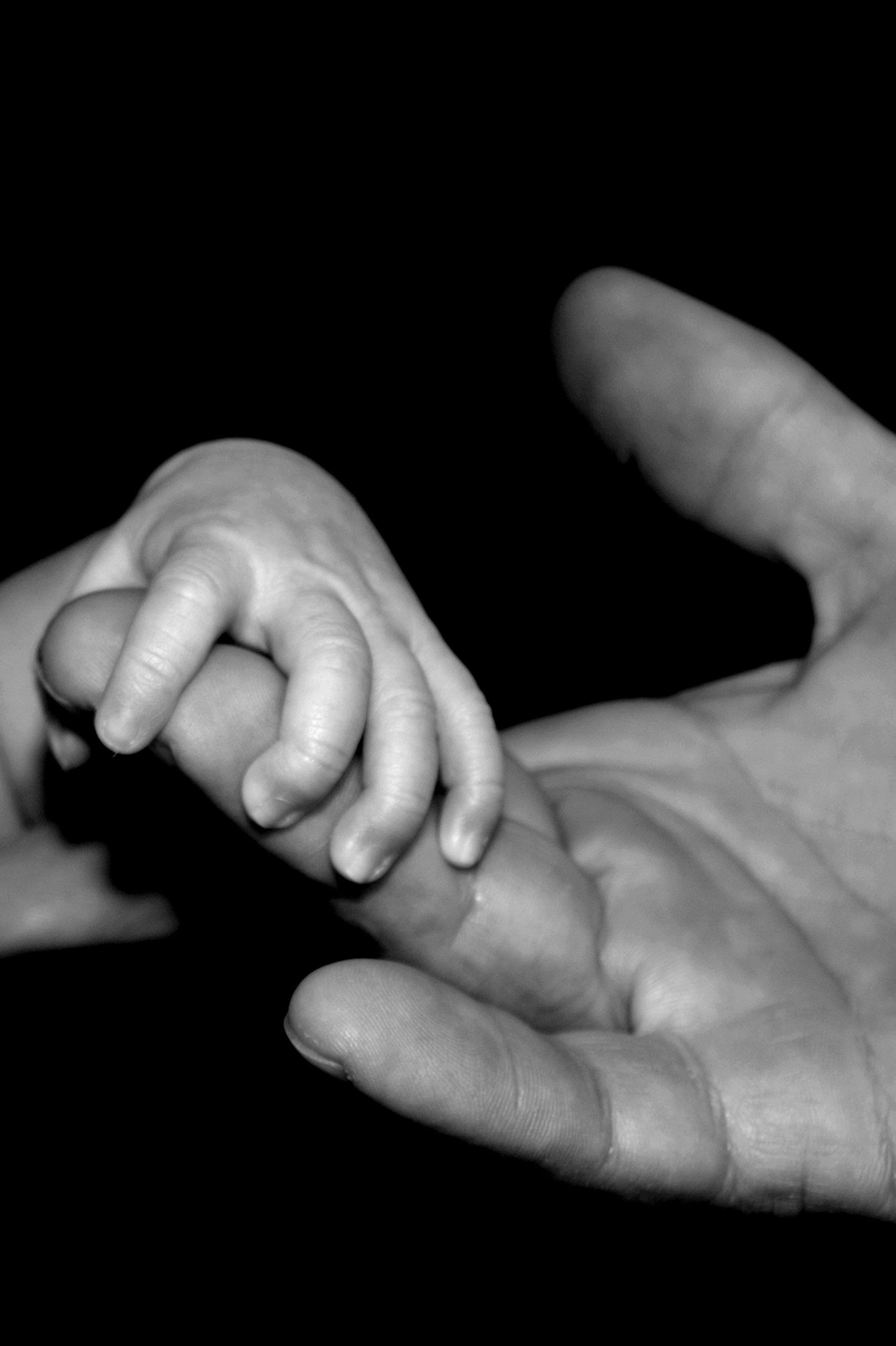 Prepare for new paternity legislation
