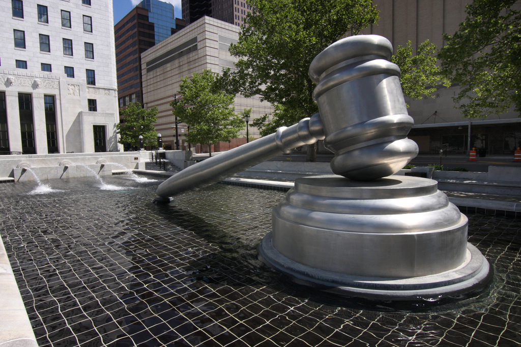 Employment tribunals cost firms £1.6bn a year