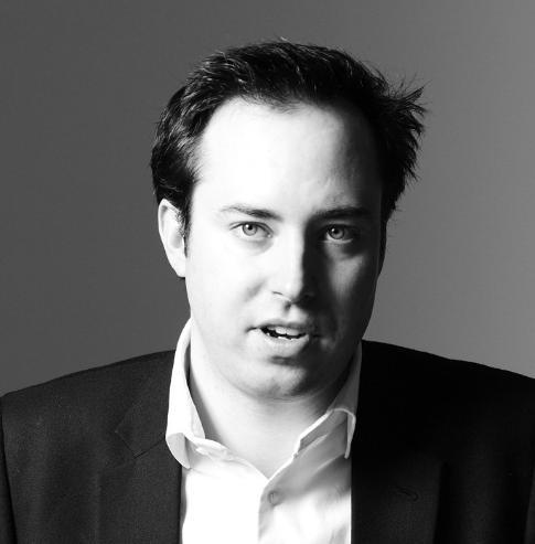 Jamie Wells: Understand how the last decade rolled