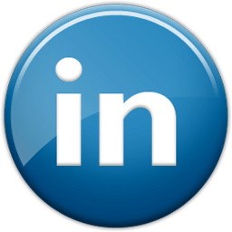 10 ways to boost your visibility on LinkedIn