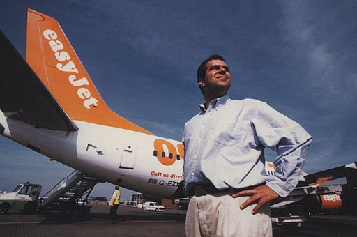 EasyJet pay battle drags on