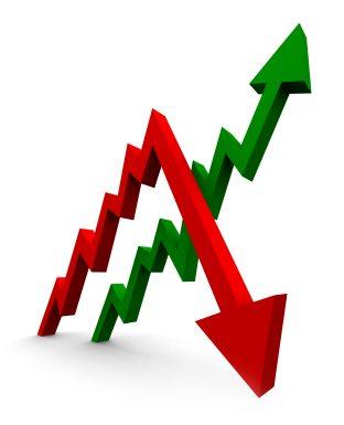Beware! Stagflation is next