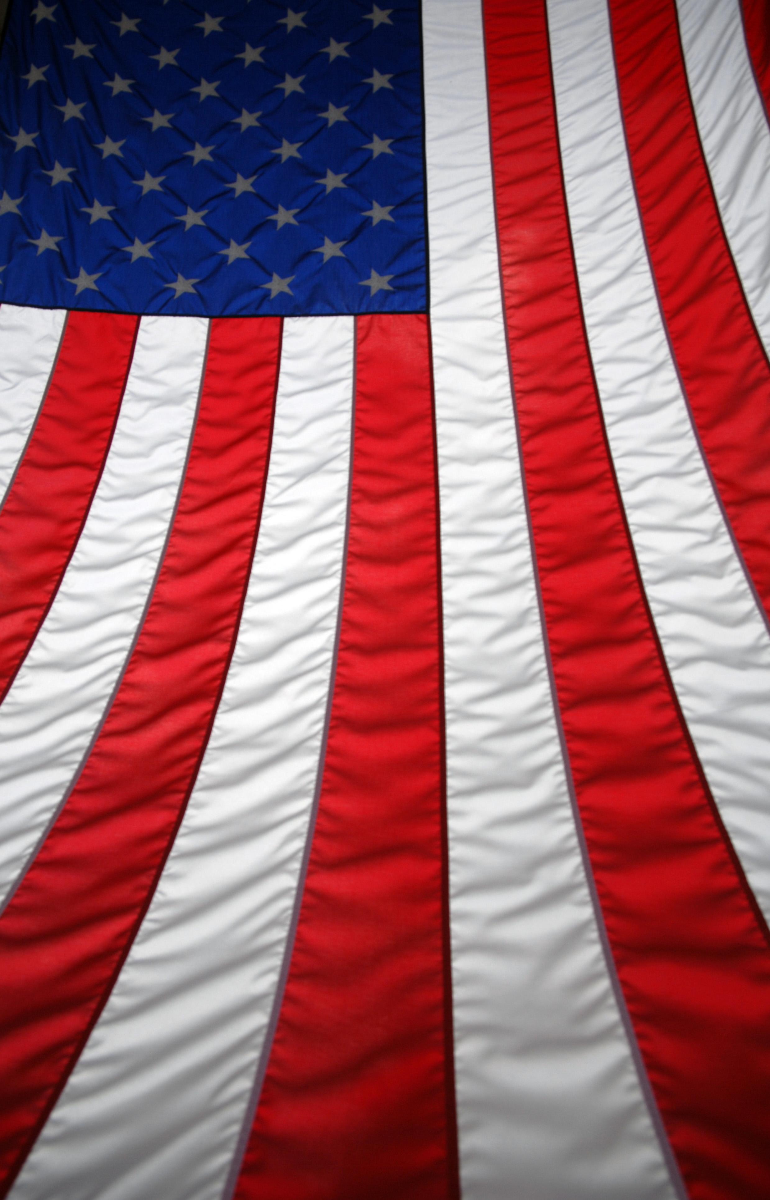 New US entrepreneur visa on its way
