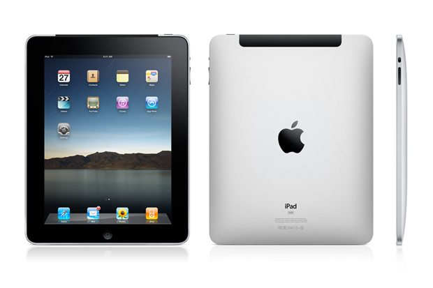 Is it legal to jailbreak your iPad 2?