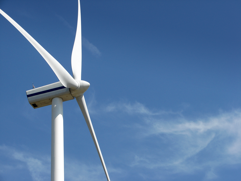 Carbon Trust launches ?0.5bn green finance scheme