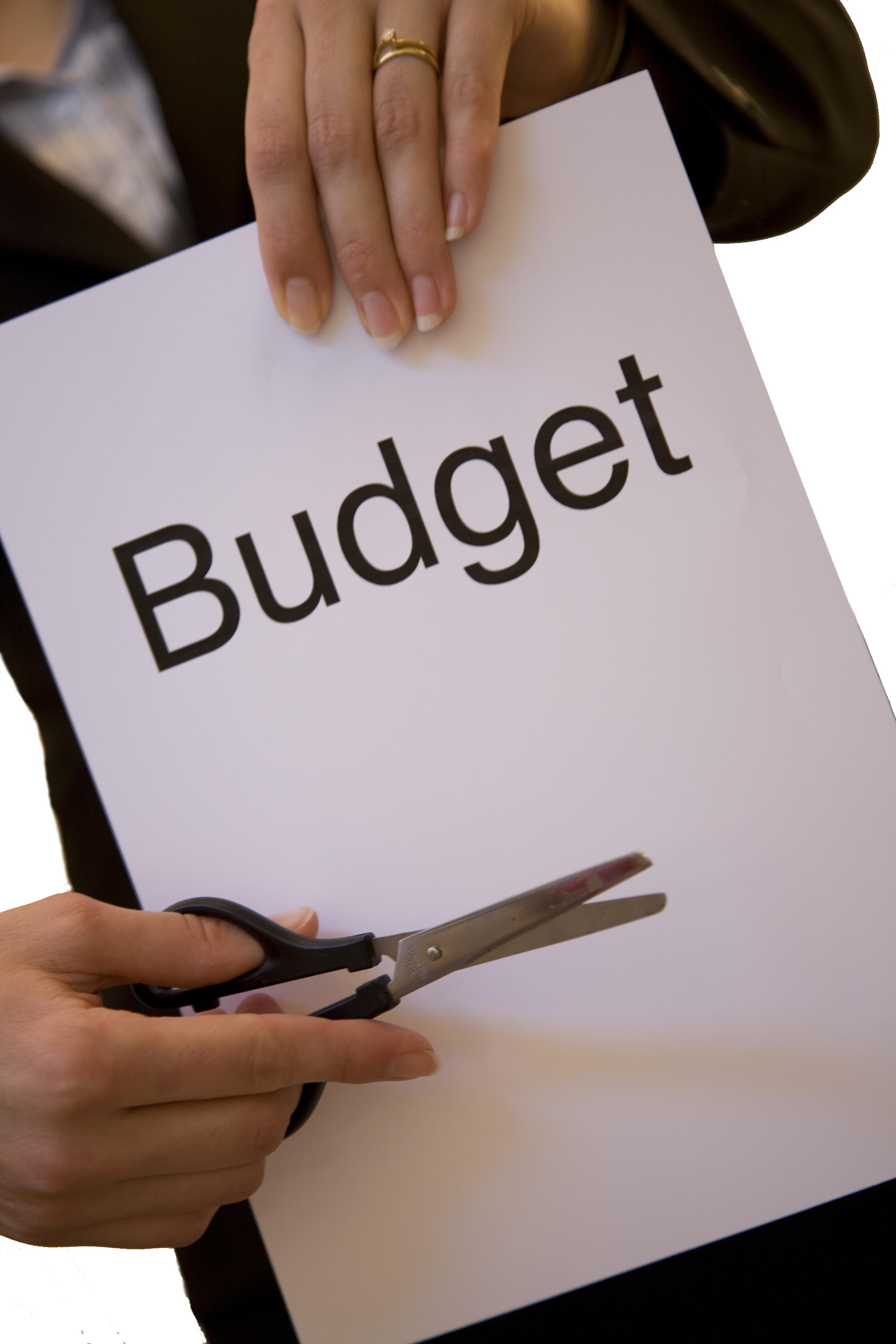 "Budget 2011: FSB wants ""decisive action"""