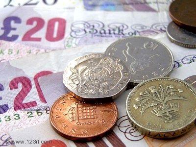 Budget 2011: Enterprise Investment Scheme