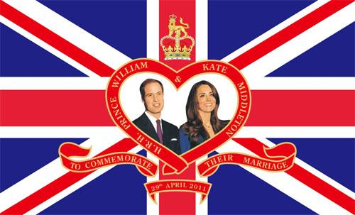 Royal wedding holiday: to pay or not to pay?