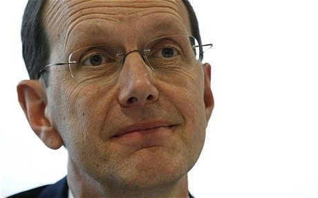 CBI urges Osborne to reduce the 50p tax rate