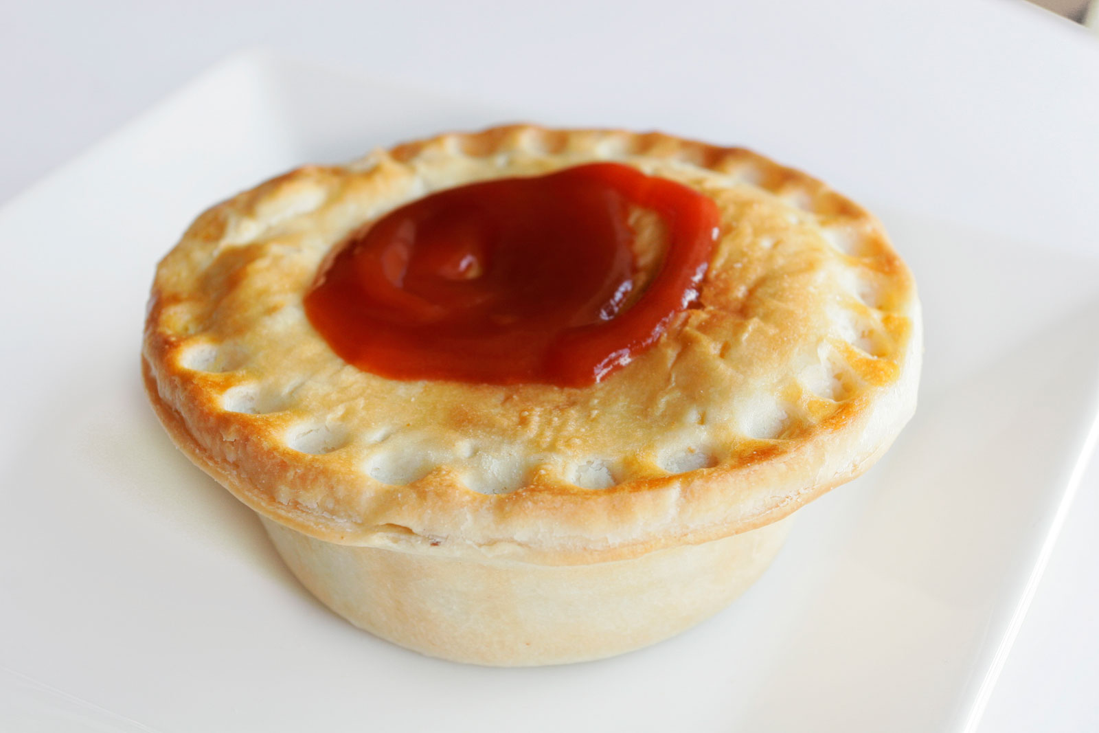Energize gives filling to pie company