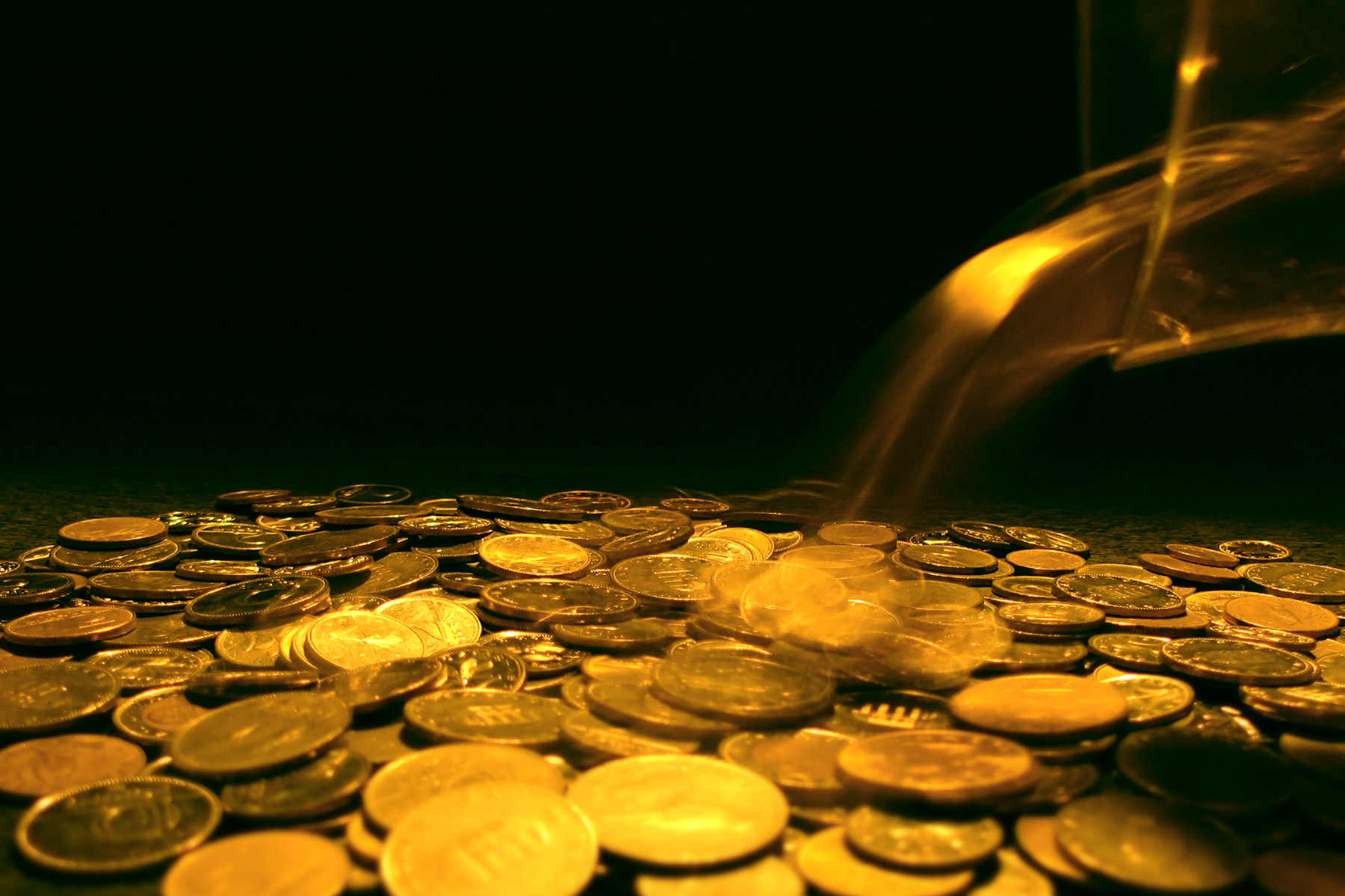 Investment tips to help you beat inflation