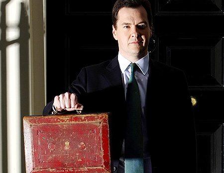 Budget 2011: Six unlikely pro-enterprise measures
