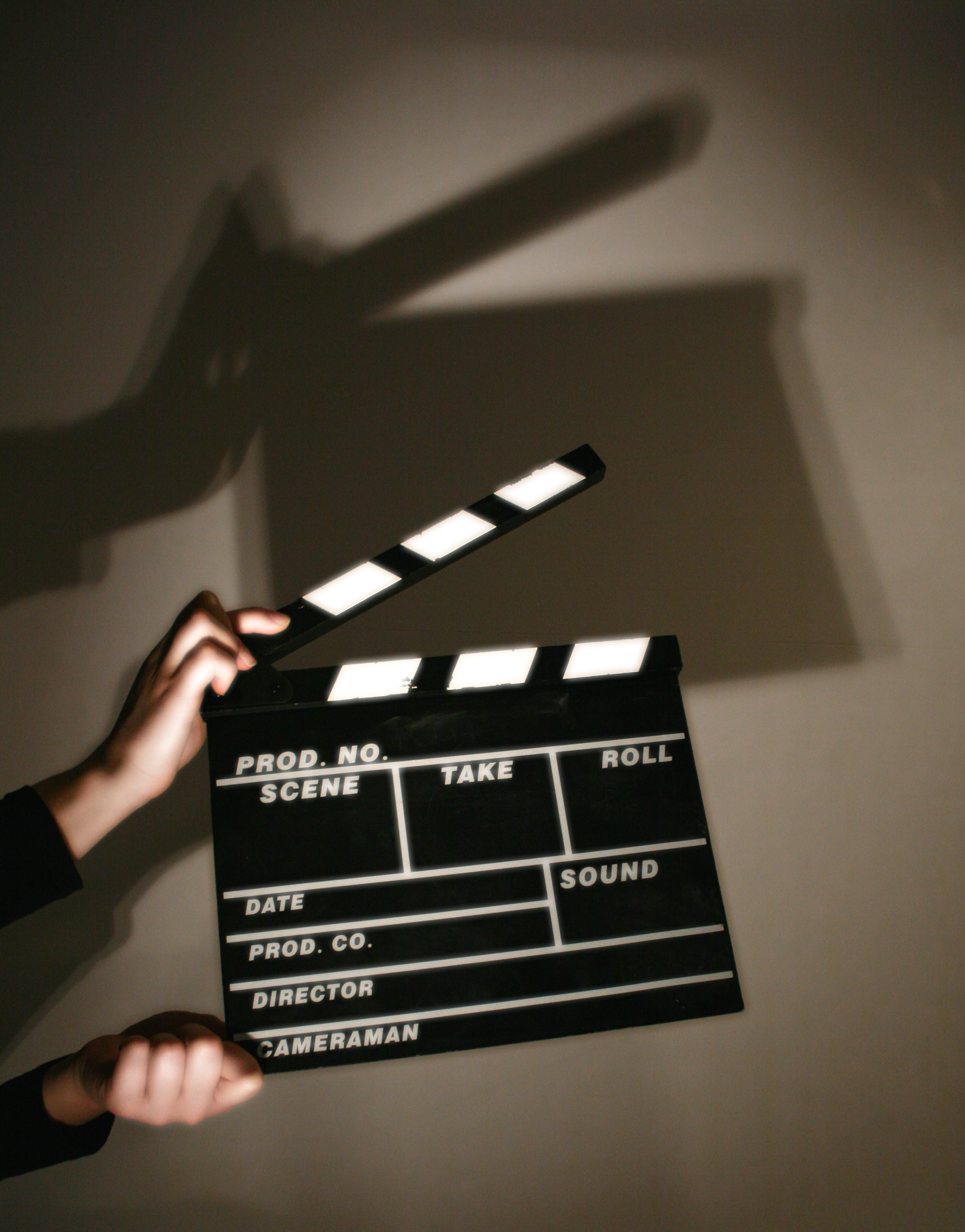 King's Speech producer launches film investment scheme