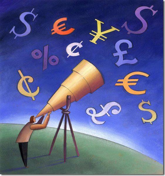 Budget 2011: Corporation tax