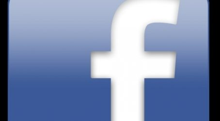 Facebook valuation on the rise