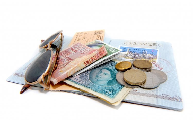 EU to grant passport for VCs