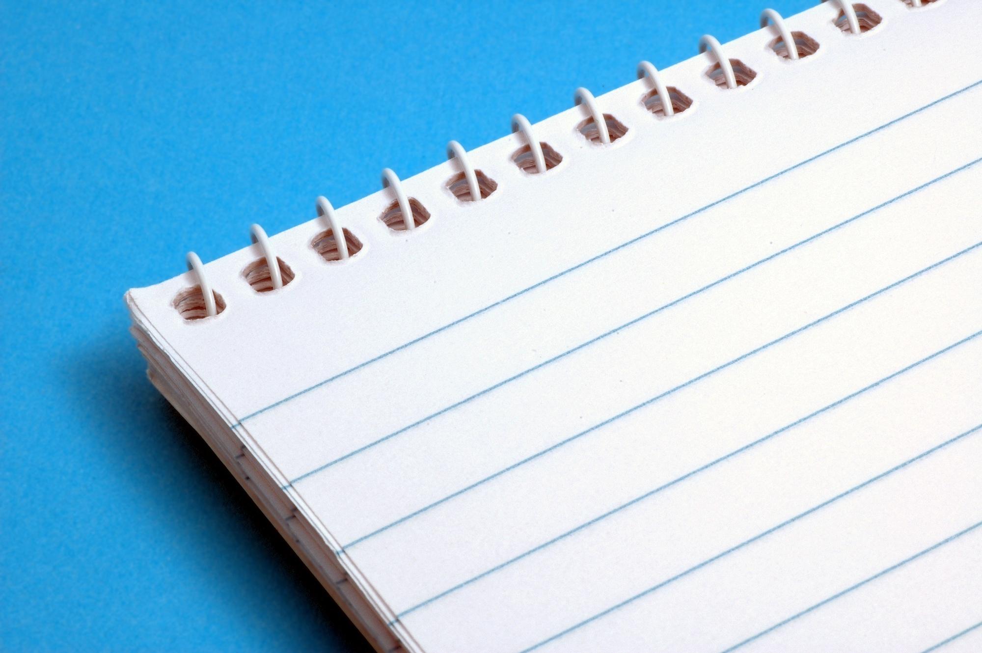 New financial year tax checklist