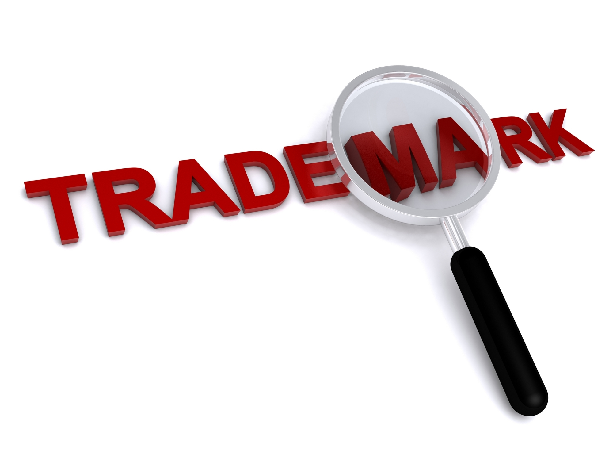 A beginner's guide to trademarks