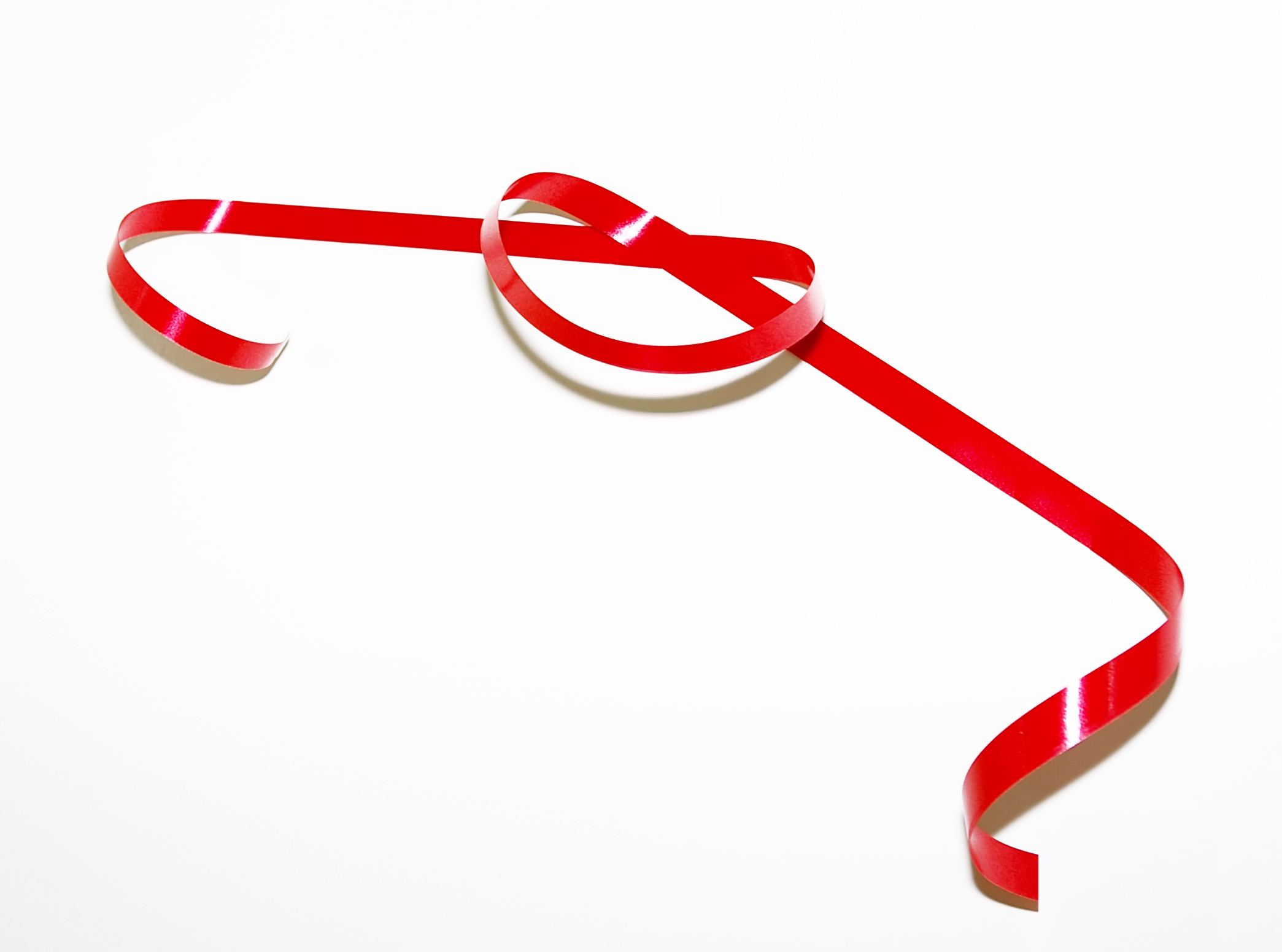 Red Tape Challenge: retailers respond
