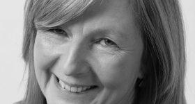 Jan Cavelle: Beginnings in PR
