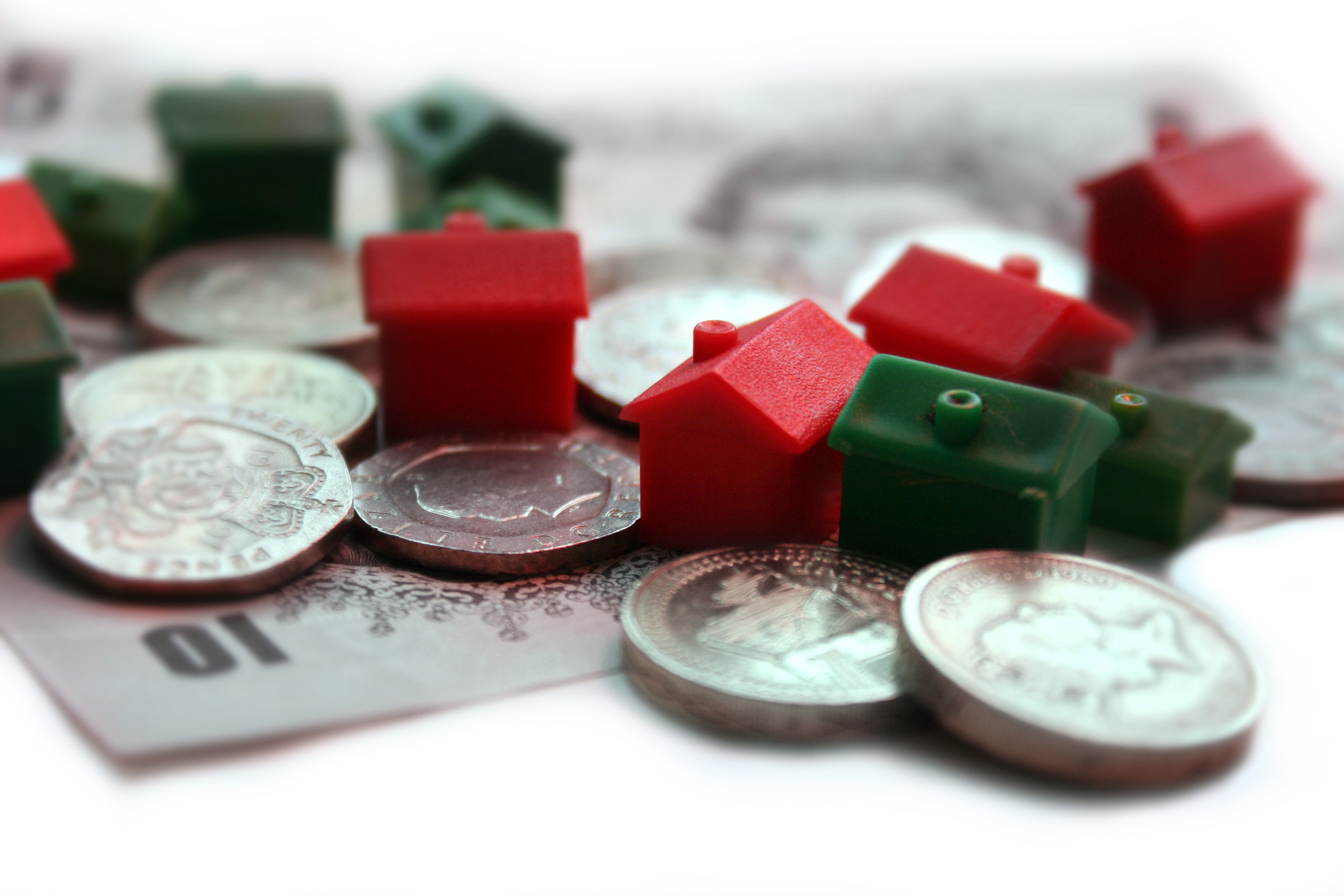 Property leases: time to renegotiate?