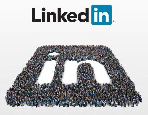 Five things you could buy for $8bn instead of LinkedIn