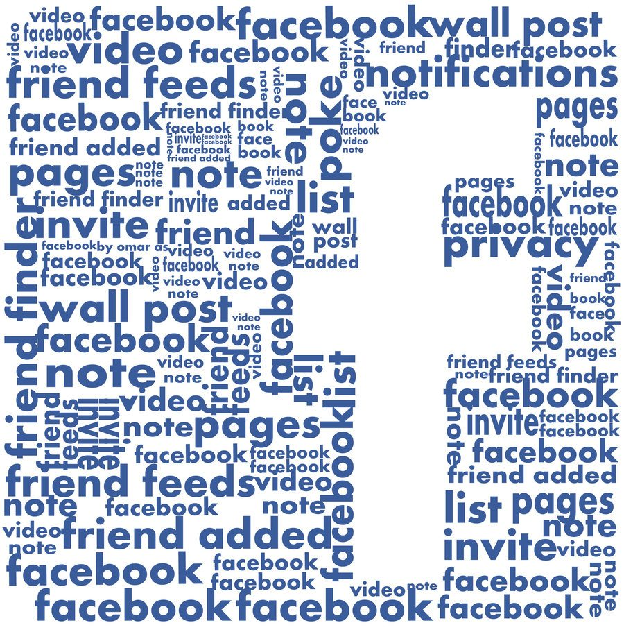 Ten business tips for using Facebook correctly