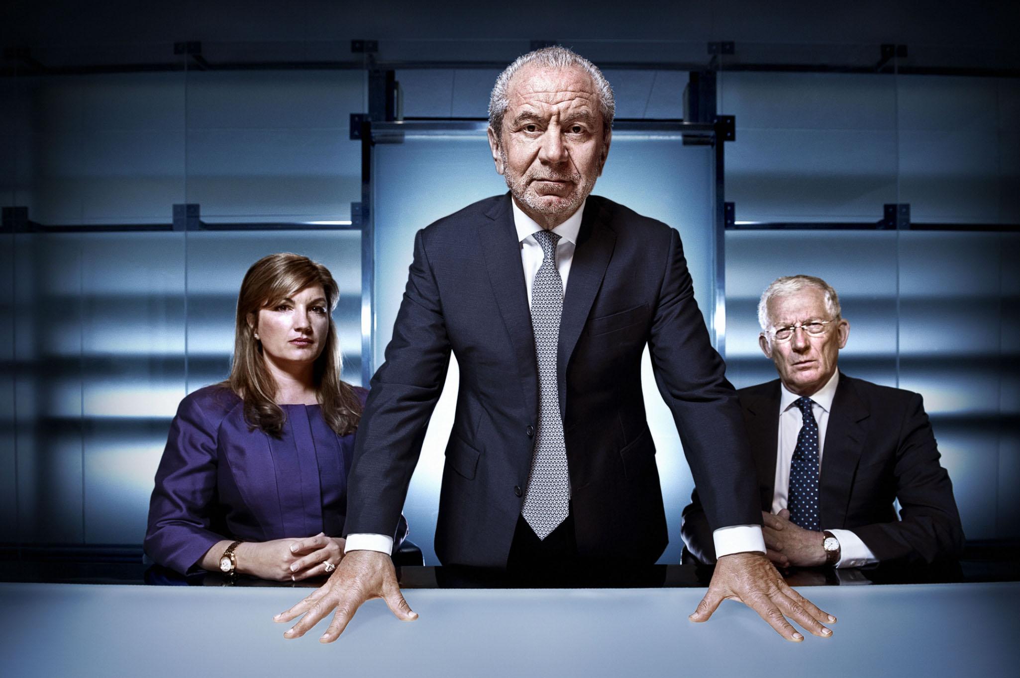 The Apprentice 2011: Preview