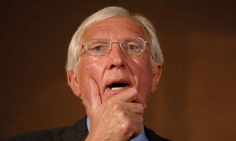 RBS collapse: FSA asks Mr Whitewash to investigate