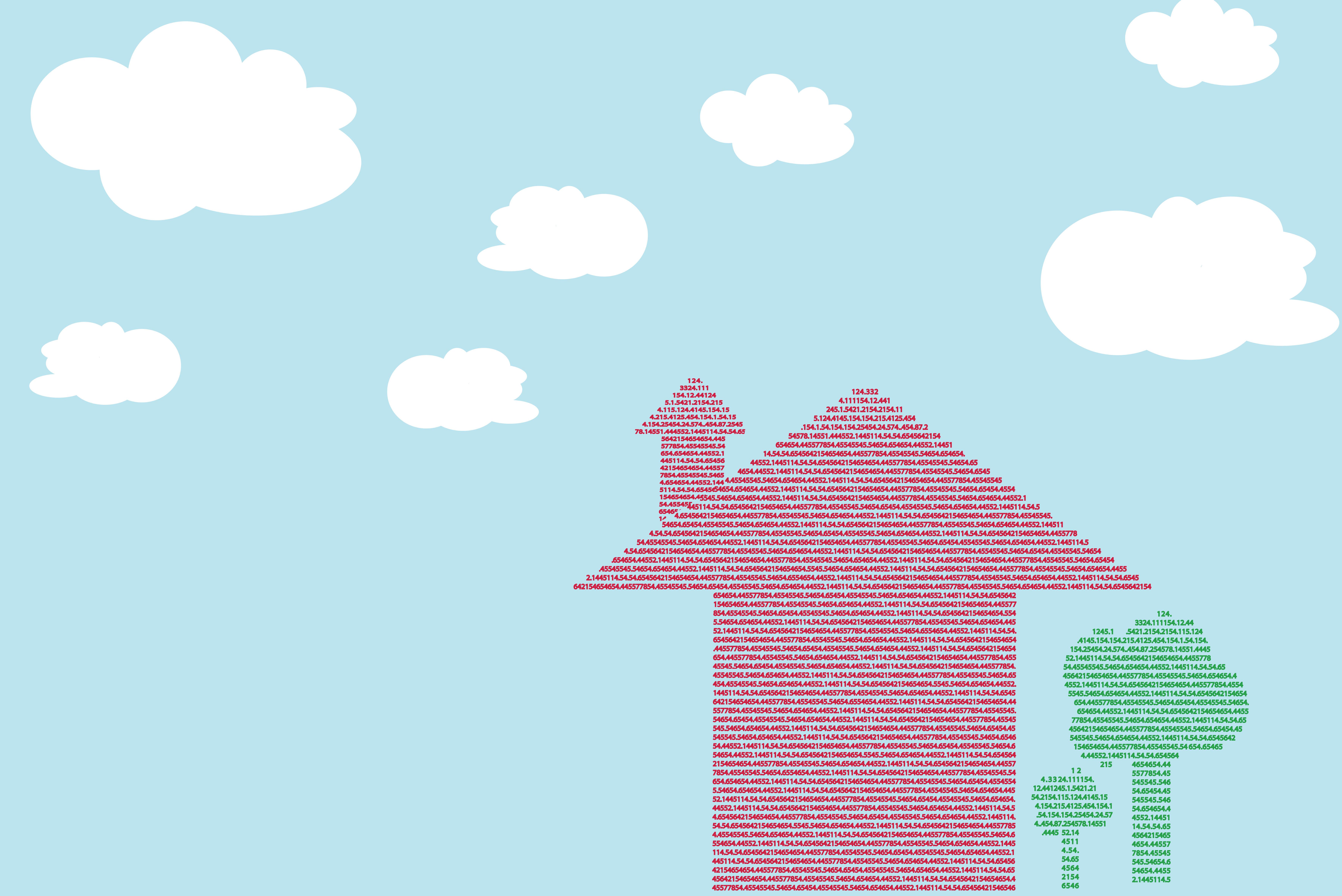 Revealed: the UK's top 20 property hotspots