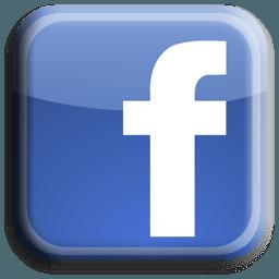 Advertising on Facebook: A beginner's guide