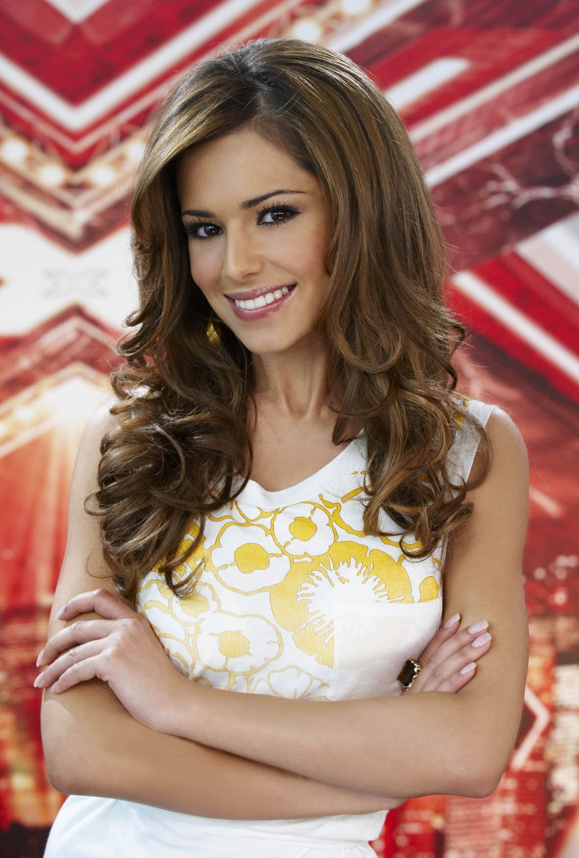 What X Factor and British bosses have in common