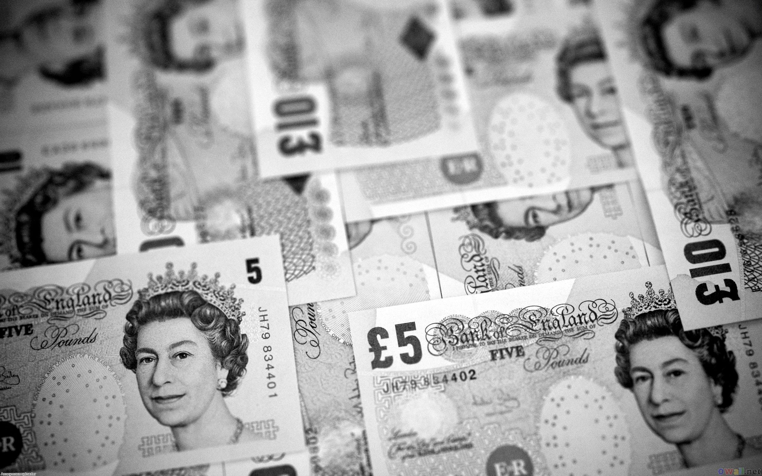 Asset based lending ??shattering the myths