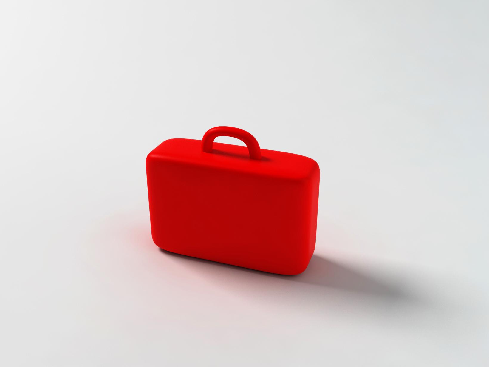 Patent box: key facts