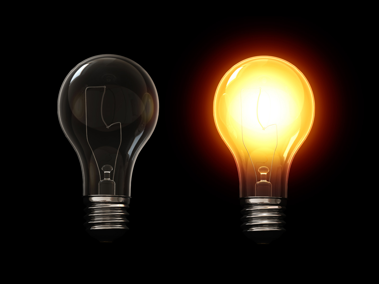 Eight ways to generate new product ideas
