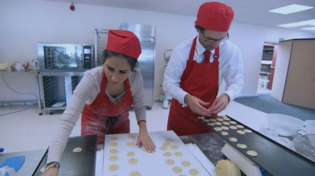 The Apprentice, episode 9: review