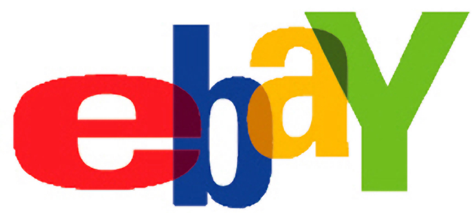 Recession prompts new wave of eBay entrepreneurs